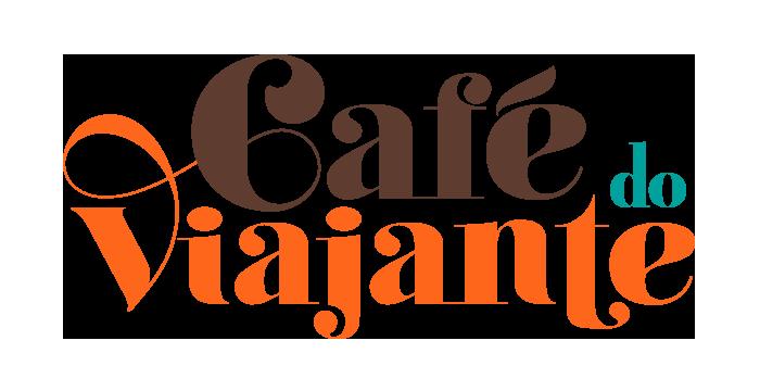 Café do Viajante • O Melhor Café | Curitiba | Para quem ama café e ama viajar